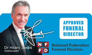 approved-funeral-director
