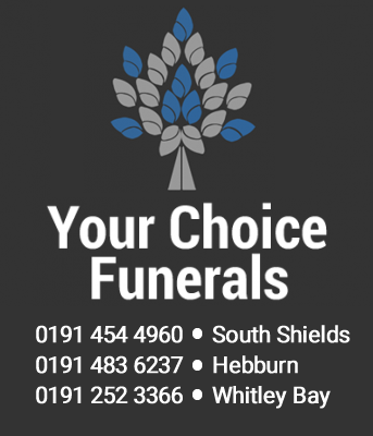 Your Choice Funerals