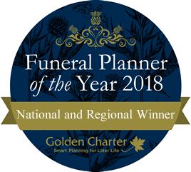 Golden Charter FP
